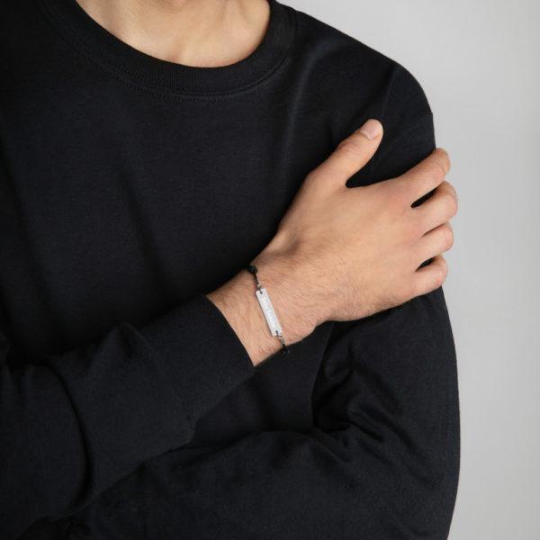 saba sababa bracelet